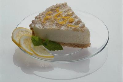 Правила конкурса на лучший рецепт десерта - ВКУСНЫЙ ДЕСЕРТ!